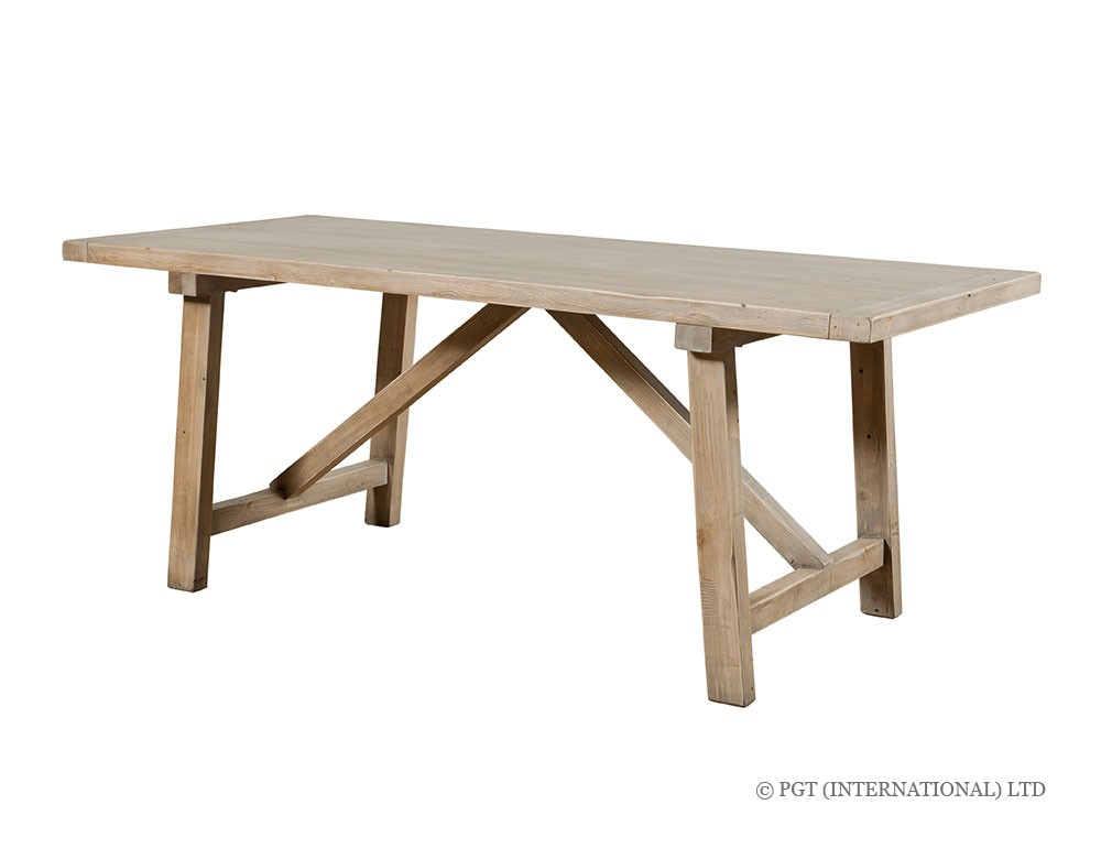 HD wallpapers dining table manufacturers in chennai lpp  : toscana15 from lpp.nebocom.press size 1000 x 780 jpeg 45kB