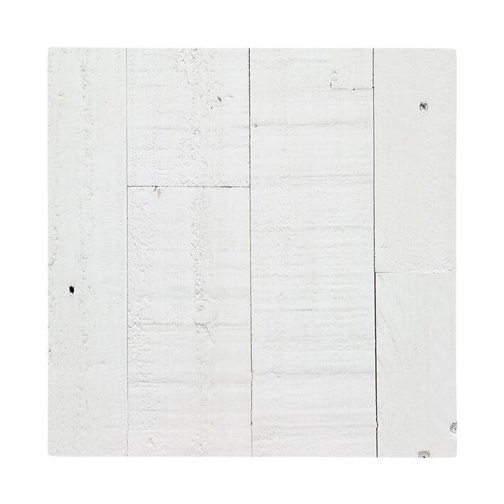 RUSTIC LIMESTONE WHITE