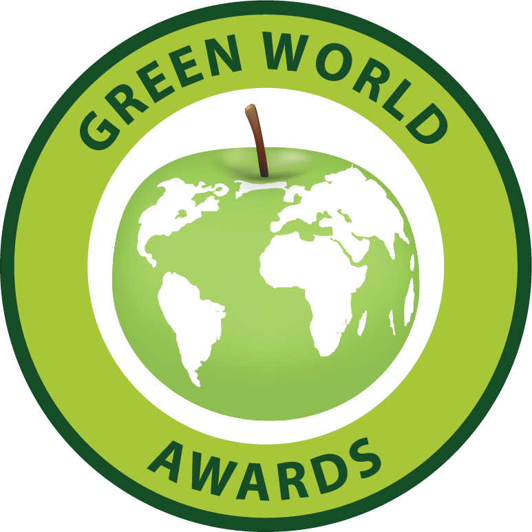 green world awards