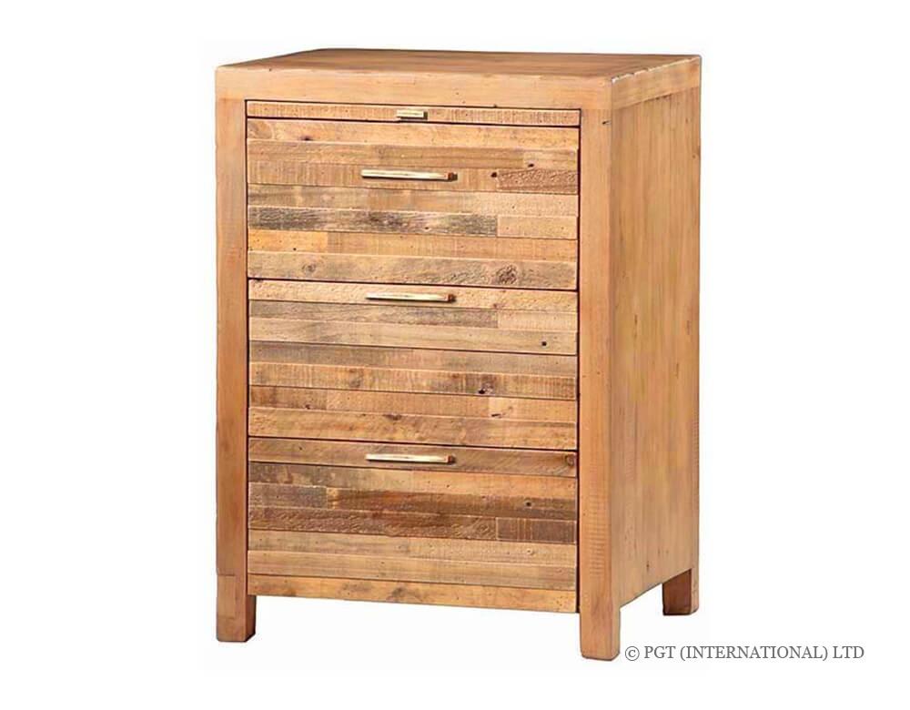 tuscanspring bedside cabinet