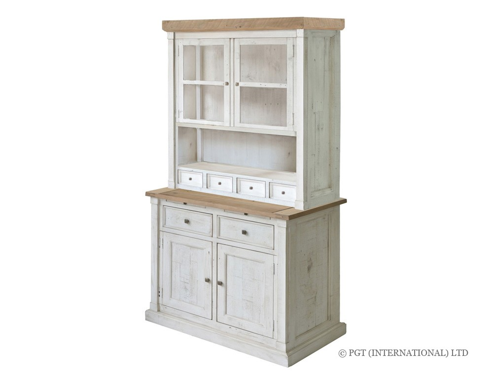 small brilliant tables and margate color furniture by maine regarding lives hutch interior black ideas throughout where awesome cottage white home hutches buffet arhaus
