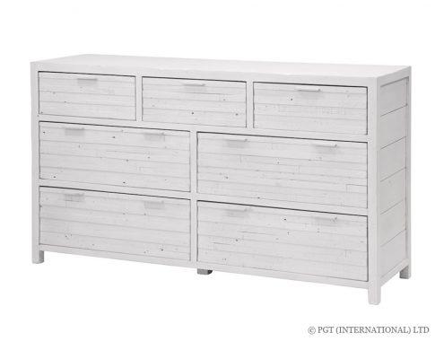Santorini Dresser