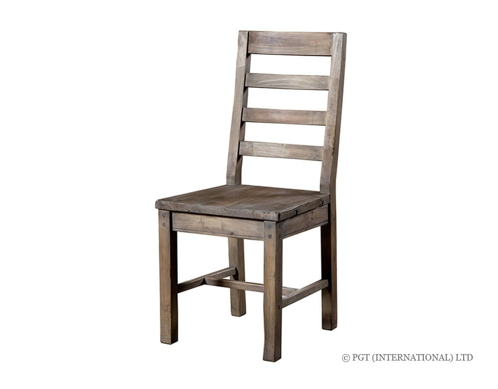 settler dining chair