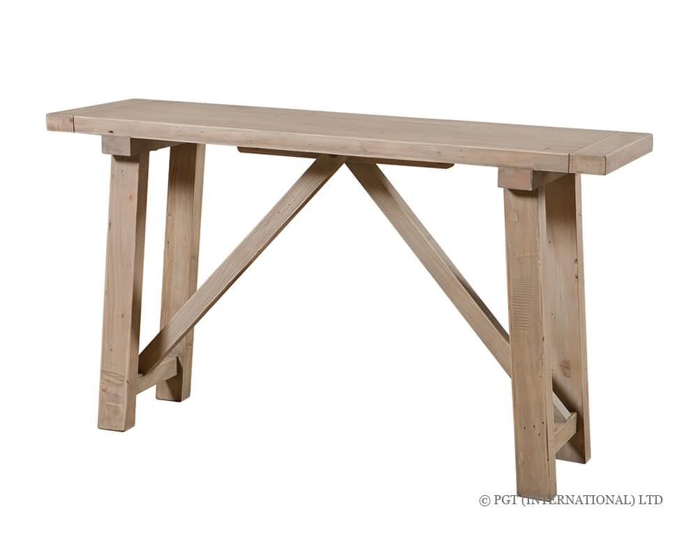 toscana tall table