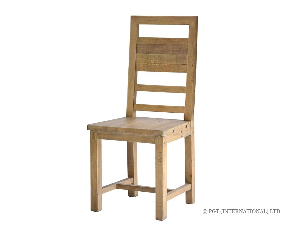 woodenforge dining chair